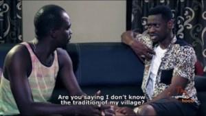 Video: Ogo Mi - Latest Yoruba Movie 2018 Drama Starring Lateef Adedimeji | Adeniyi Johnson